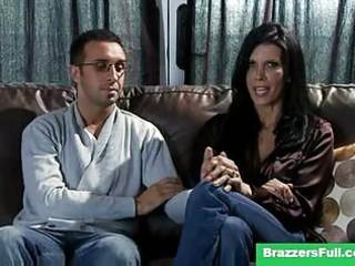 kianna and shay wife swap