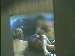 hidden camera mother i pool joy full version