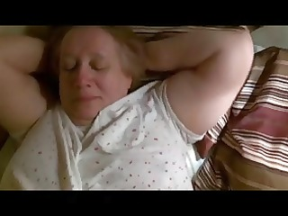 big beautiful woman #47 (pov)