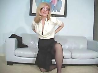 nina hartley hose pleasure 3 d118