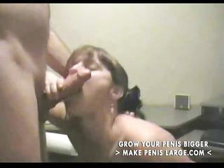 non-professional pair fucking at home11