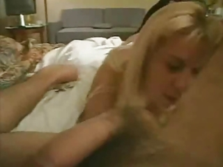 aged woman fuck a chap in her fantasy