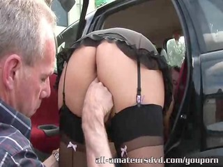 older 6 trio public sex d like to fuck –