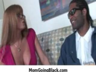 mother i porno scene : interracial dark pecker