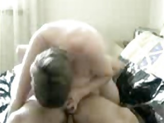 extreme big o and creampie