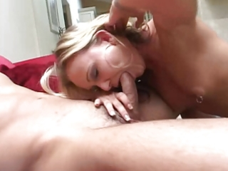 ass fucked d like to fuck katie gold