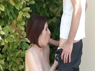 margaux a d like to fuck analfucked outdoor