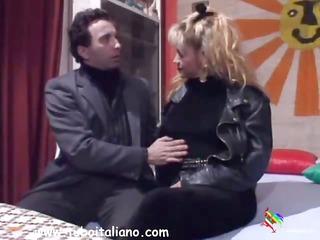 italian trasgressioni italiane 98