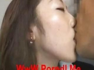 japan porn d like to fuck public blowjob on