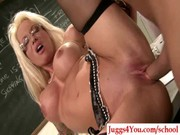 39-big boob mother i teacher having wild hardcore