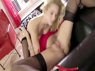 wicked amateur lesbos
