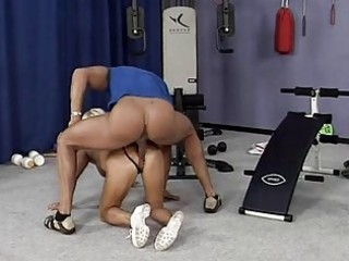 insane old mommy acquires hard drilled