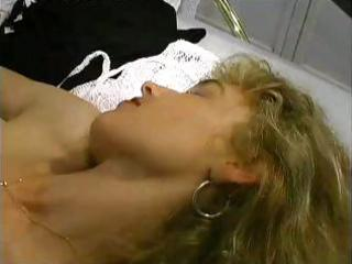 sexually excited blond mother i acquires a