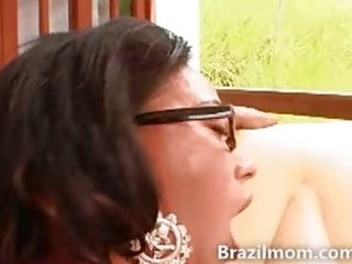 sexy lalin girl mother i riding a large schlong