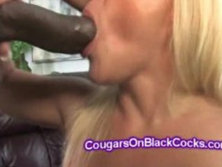sexy milf alexis golden blows darksome dick