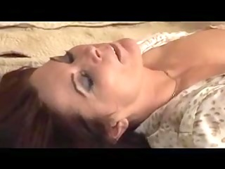 fucking step dads ex wife
