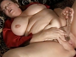 large beautiful busty aged non-professional