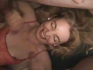 hot british mother i enjoying a gangbang 0 - c9p8