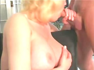 mother id like to fuck gives up the vagina for