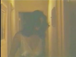 [shim] - 02s mature woman -