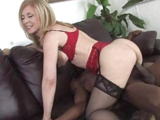 breasty d like to fuck nina hartley fuck dark cock