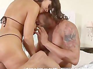 american pair fuck in mumbai hotel