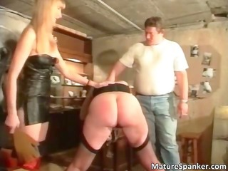 Kinky group sex scene with nasty
