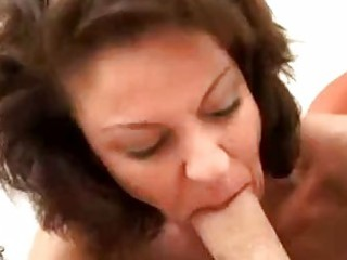 cheating wife vanessa videl giving husbands ally
