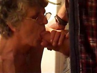 british granny drilled by ewpf11ofwejih