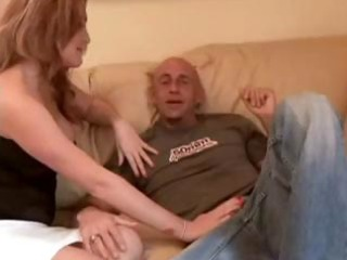hot d like to fuck cougar morgan reigns