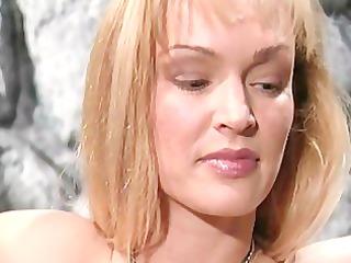 fetish factor 1 - scene 2