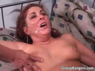 mom gang group sex # 3_3 88 by groupbangers