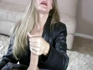d like to fuck sara james give hand job to big
