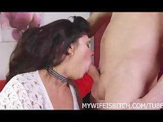 amateur hawt wife