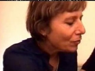 french mothers & daughters-1 xlx lesbo girl