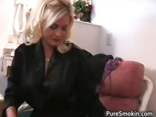 breasty big boobed d like to fuck chick gets her