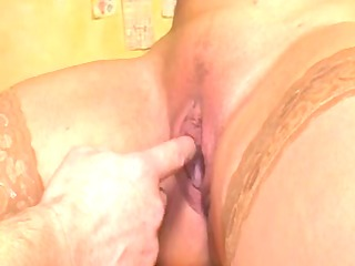 hot german mother id like to fuck strikes back!