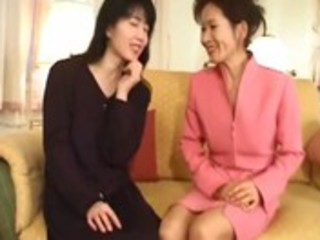 www.clipsexlauxanh.com japanese lesbo mother i