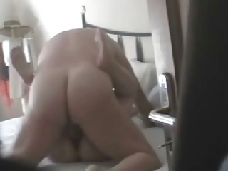 dilettante couples fucking my german wife