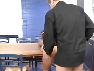 german d like to fuck crave three-some ramrod