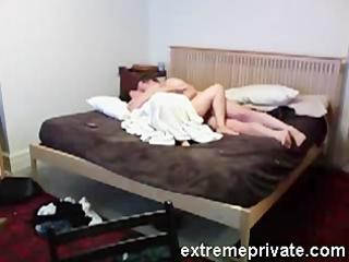 my 23 years mommy linda caught on my spy webcam
