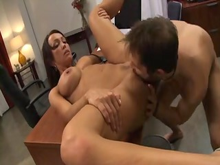hot mother id like to fuck!!!