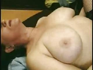 granny shaggy bb