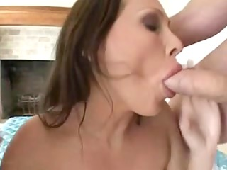 mother id like to fuck mandy bright double stuffed