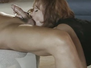blake mitchell - milfs with huge milk cans