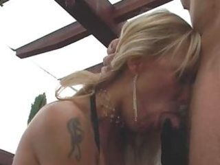 blonde british d like to fuck by snahbrandy
