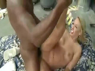 Large Ass mother Id like to fuck Mellanie Monroe