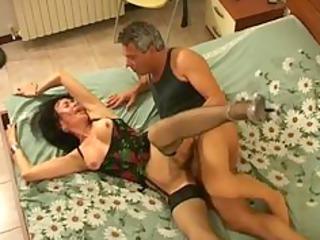 anal fury - scene 11