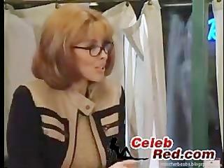 white nylons hardcore mother i