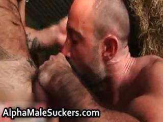 bears butch grand and aitor crash part11